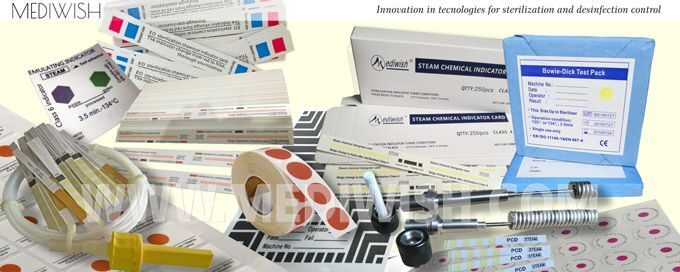 sterilization-indicators-mediwish